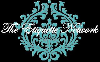 The Etiquette Network